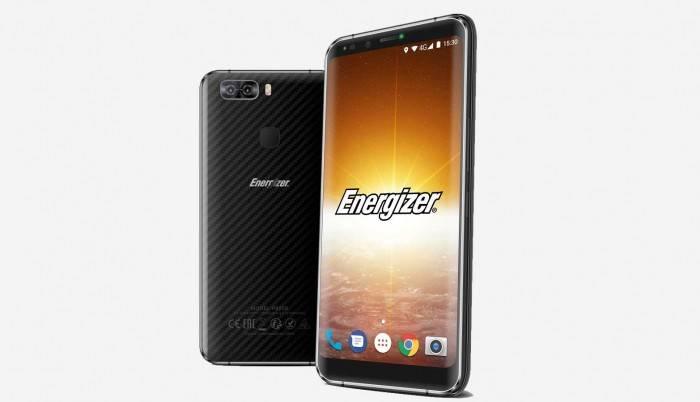 这家做电池的公司,做了一款超大电池容量的碳纤维手机