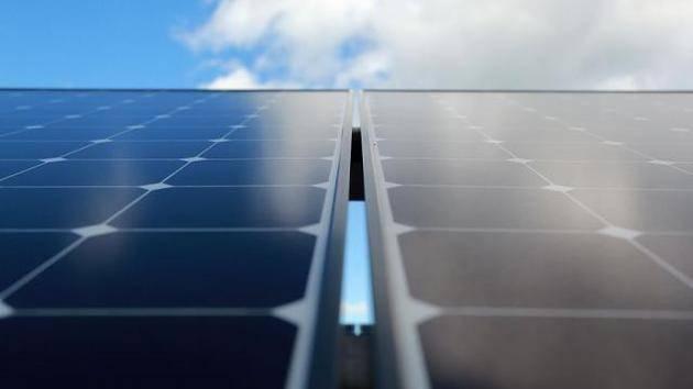 谷歌母公司继续投资清洁能源领域