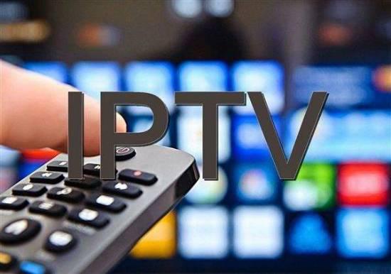 IPTV图3