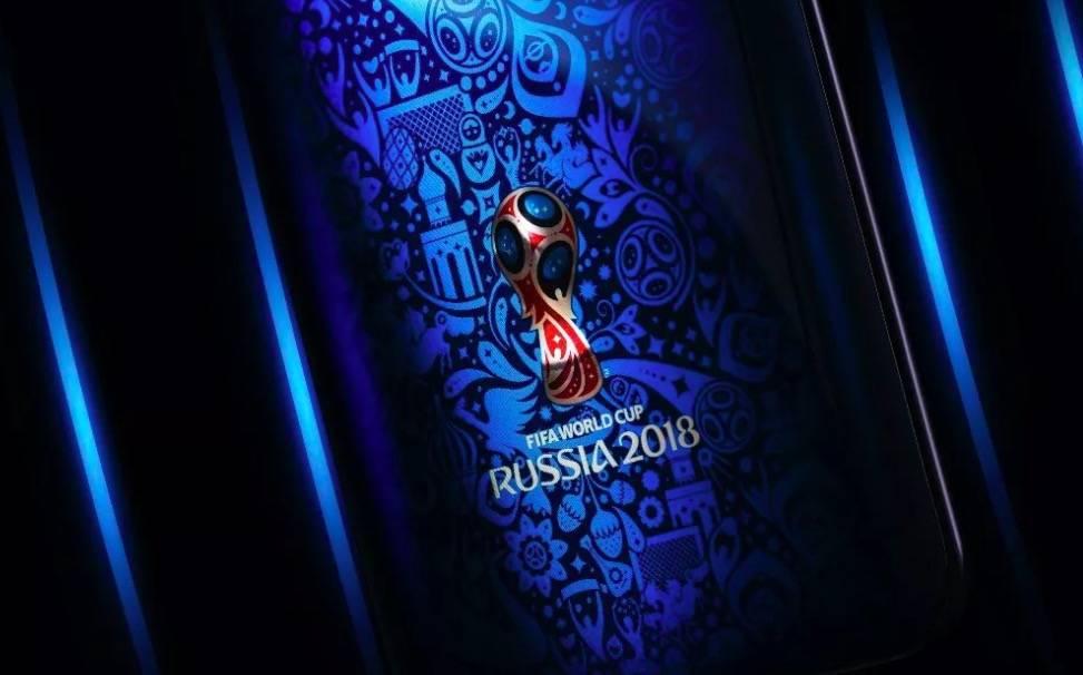 vivo「引燃世界杯之外的超秘籍」