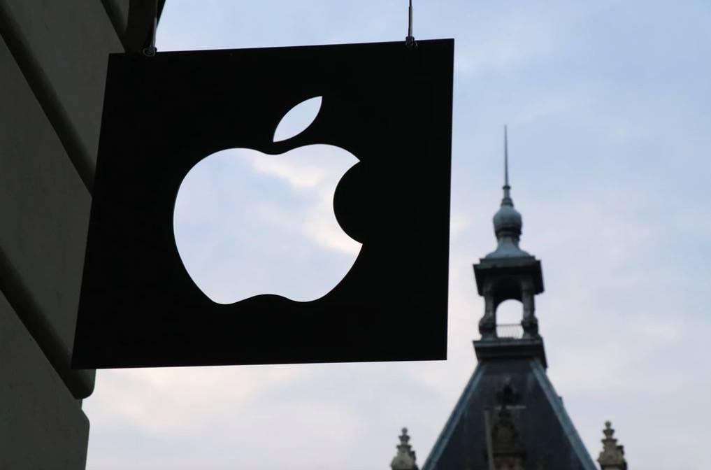 苹果连续六年成为全球最具价值品牌