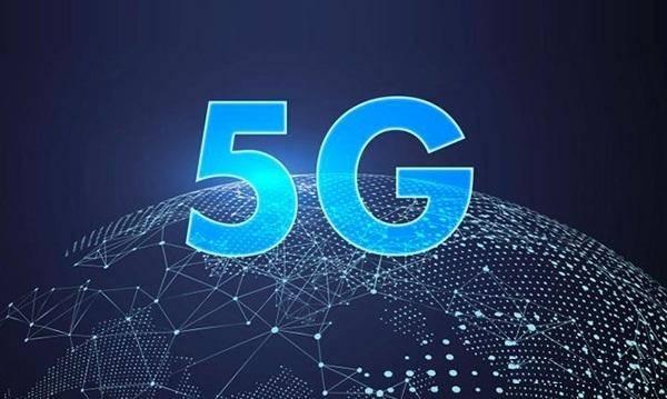 多款5G手机发布 消费者2年内恐怕用不上5G手机