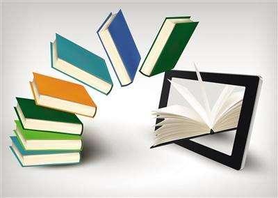"""连尚文学、米读崇尚的""""免费阅读""""是术,不是网文的道"""