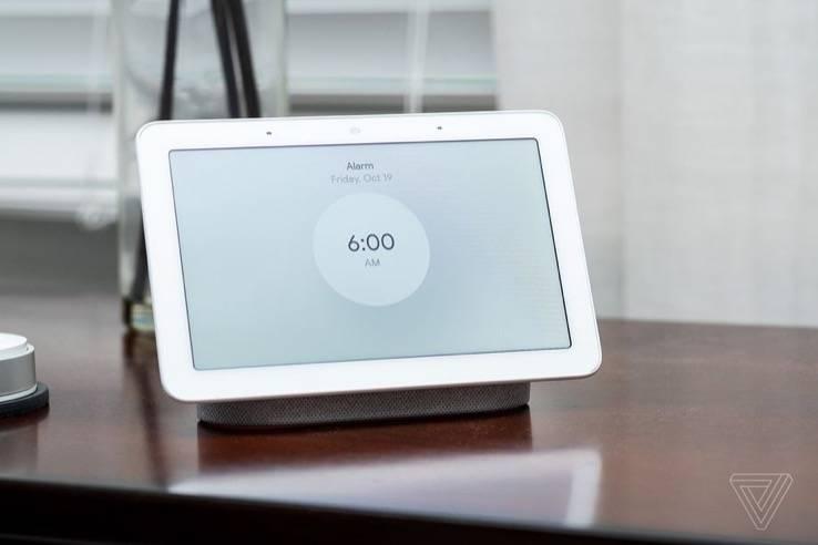"""谷歌助手现在可以用飞利浦调色灯""""轻轻地""""叫醒你"""