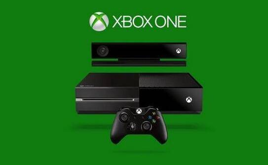 微软推出无光盘Xbox One全数字版