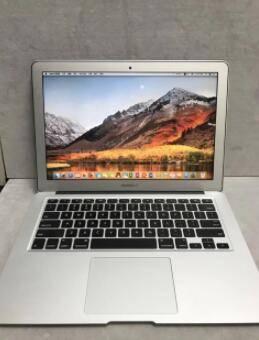 苹果最新的macOS软件让人眼前一亮