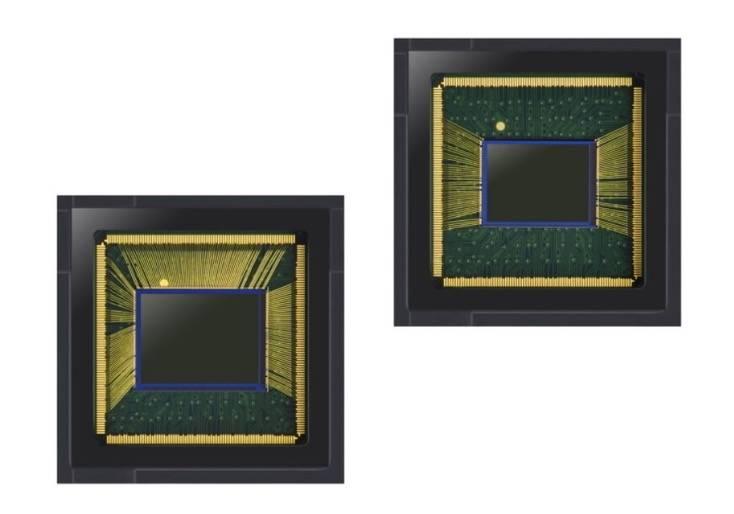 6400万像素的手机摄像头即将问世