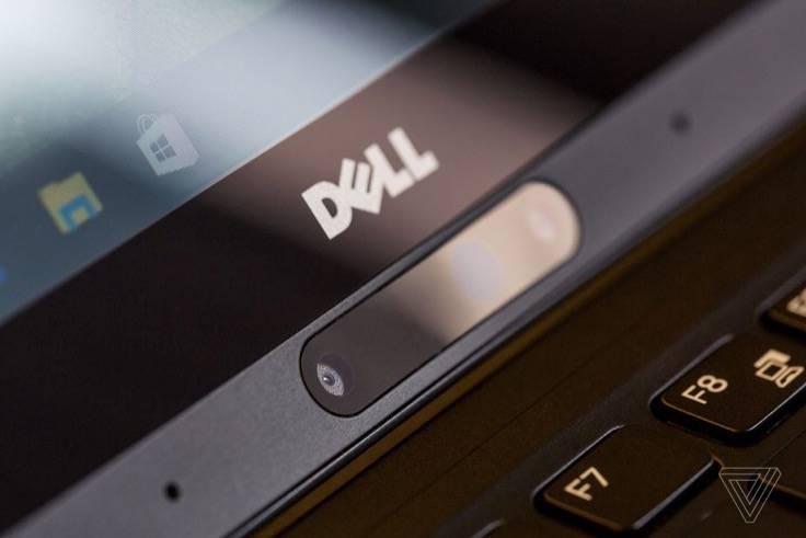 PSA:如果你有一台戴尔电脑,你可能想现在就修好它