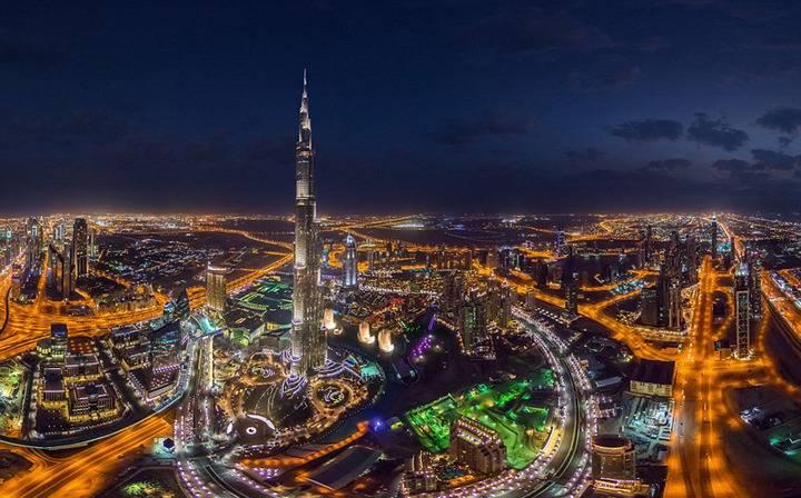 中国三大都市演变史