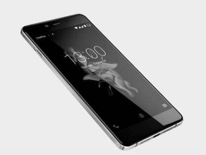 OnePlus手机防水等级不会让你白花钱