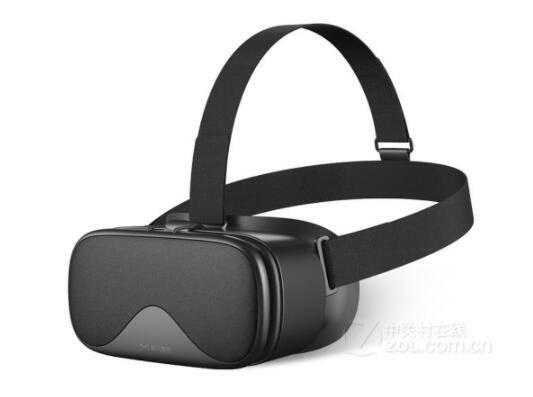 谷歌的新款像素手机将不支持白日梦VR