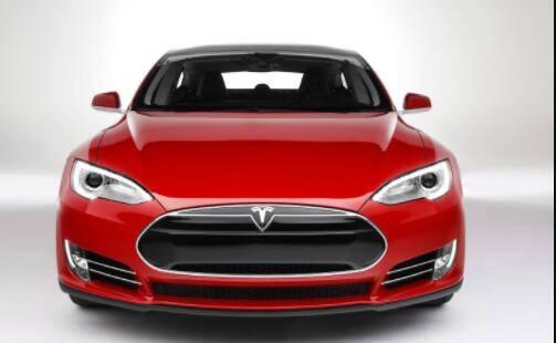 特斯拉现在销售370英里续航里程的电动汽车