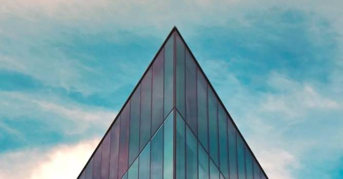 X电站:诠释开放式科技产品定义社区
