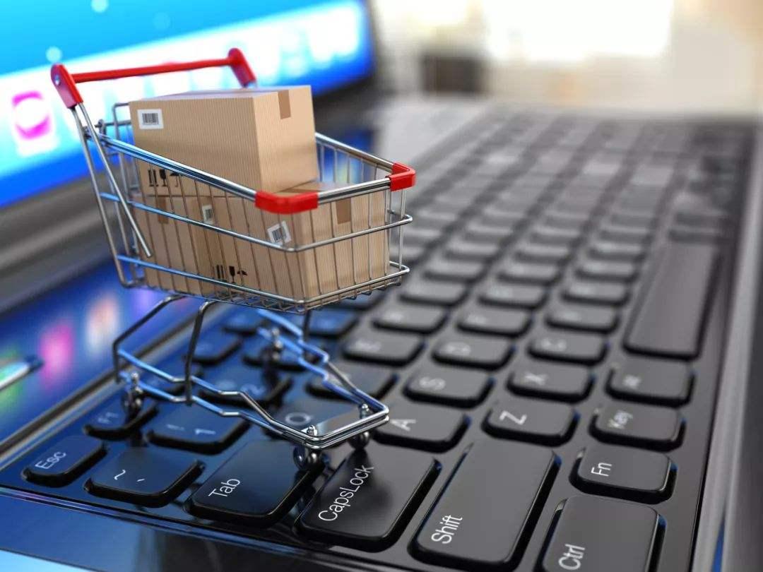 火了的社交新零售,注定是互联网式的匆匆过客