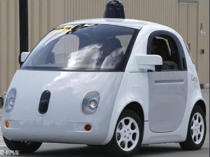 Argo AI将斥巨资成立自动驾驶汽车研究中心