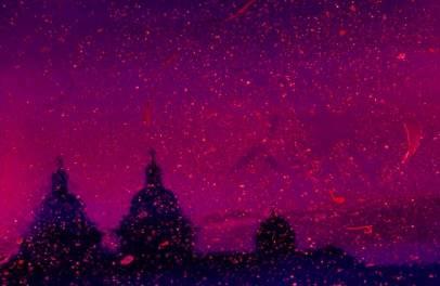 神作《三体》再次开机,结果刚放出来的宣传PV就被曝抄袭?