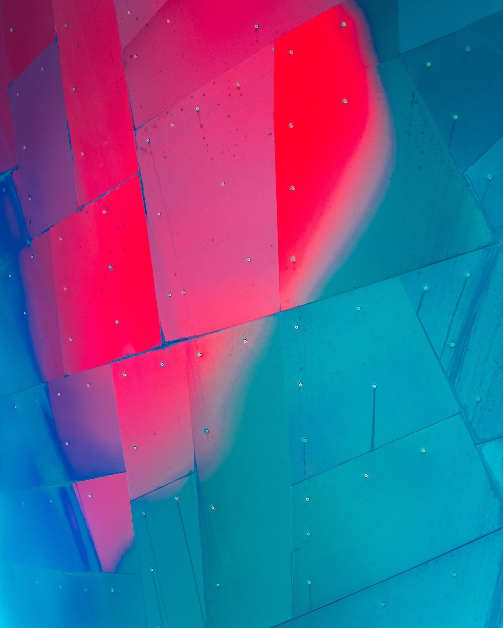 创维风暴发布会在京召开,推动彩电OLED新赛道普及加速