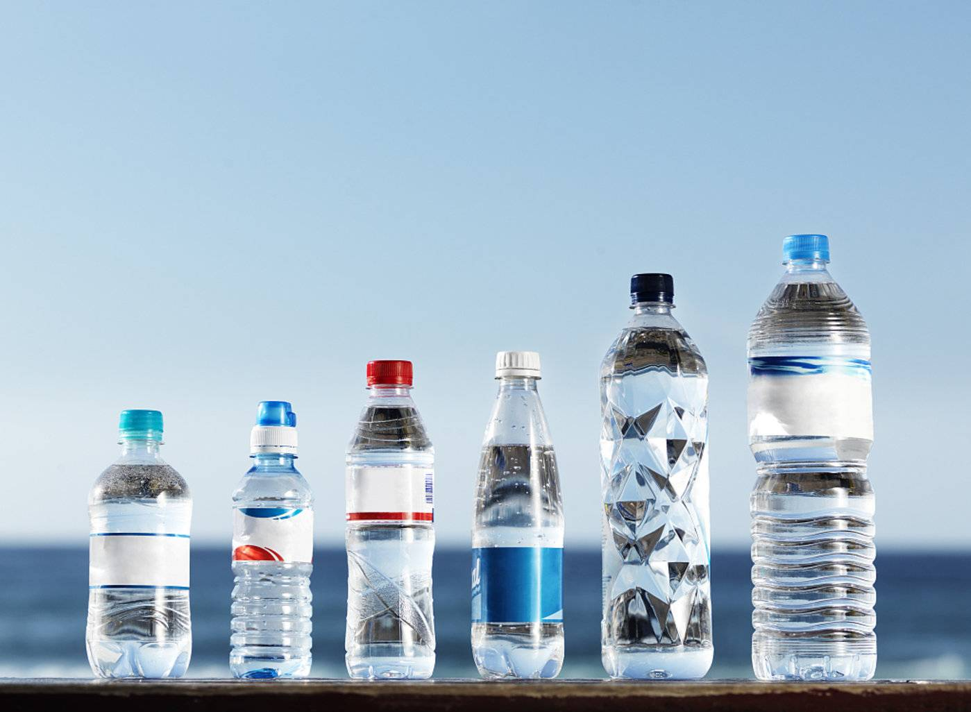 2元瓶装水的夏日之战