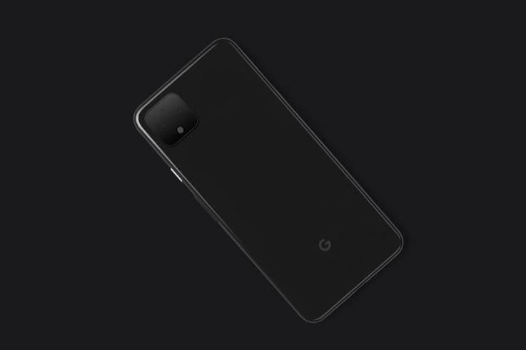 """据报道,Pixel 4将配备一块90Hz的""""平滑显示""""屏幕"""