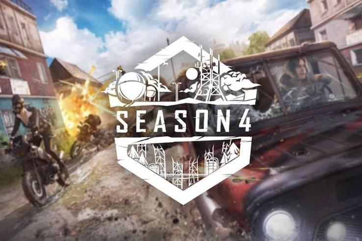 PUBG将在10月份为Xbox One和PS4提供交叉游戏
