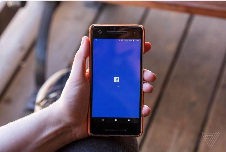 Facebook和Instagram的全球用户数量下降
