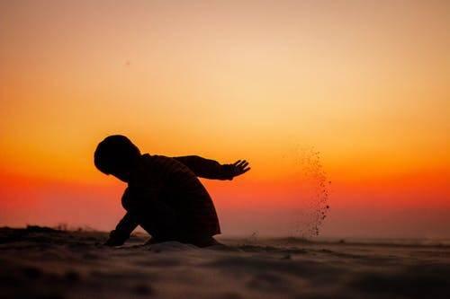 全球沙子不够用,房价是不是又该涨了?