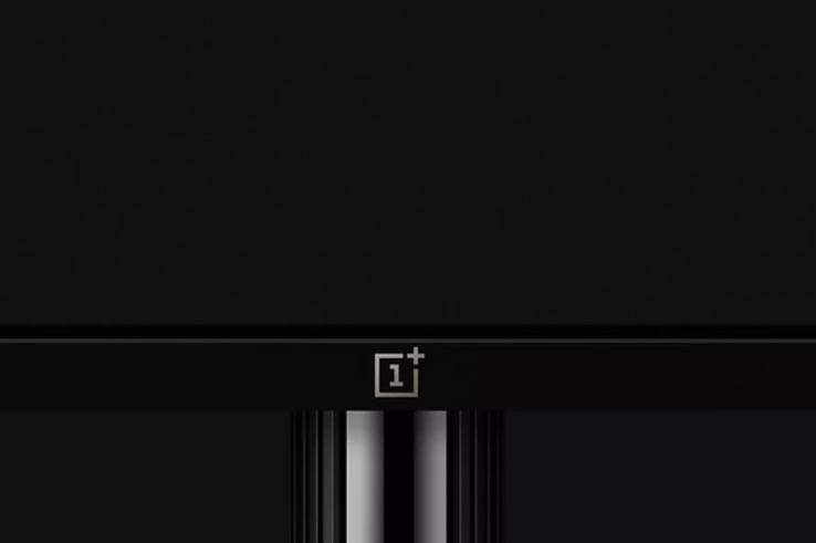 一加电视将有8个扬声器和内置的杜比Atmos支持