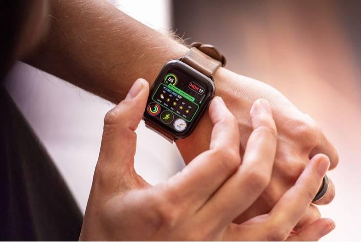苹果手表下一步将何去何从