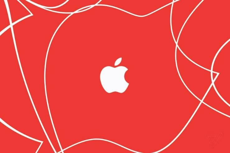 iOS 13代码展示了苹果的磁贴式定位跟踪标签应该如何工作
