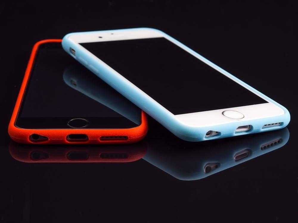 上半年销量统计 苹果iPhone XR稳居第一