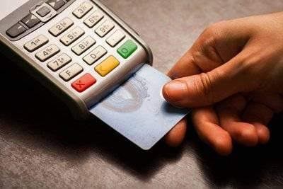 现实版Frank Abagnale Jr 日本收银员盗刷1300张信用卡
