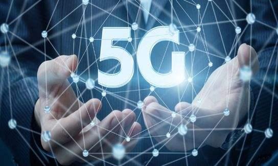 网速、电量二选一?5G耗电引热议