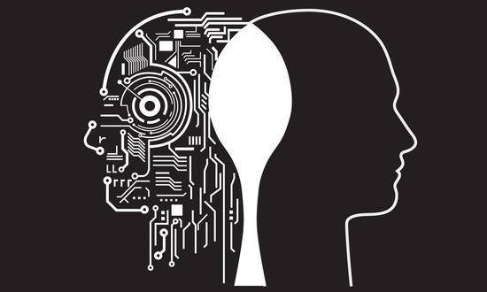除了脸,还有声音?来自AI模仿的隐私保卫战