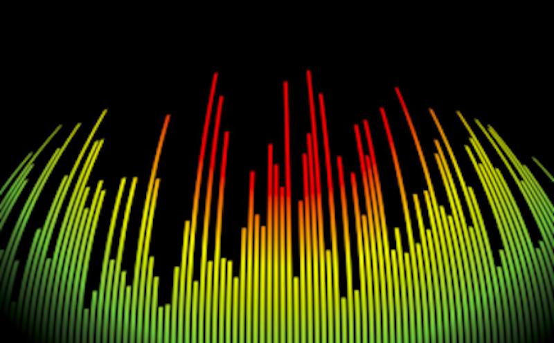 深耕数字音乐极致体验,虾米探索音乐赛道新未来