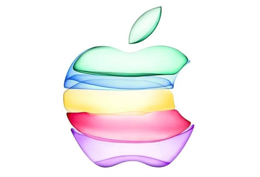 苹果2020年的iphone将采用全新设计
