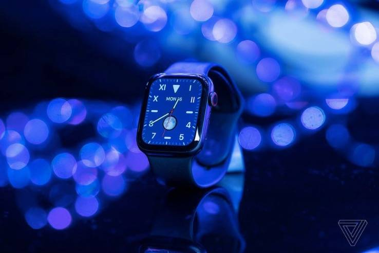 苹果公司可能无意中泄露了Apple Watch的睡眠应用程序