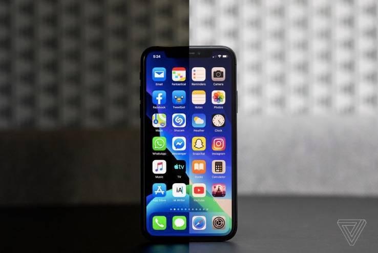 iOS 13已經有所好轉,但還有很長的路要走