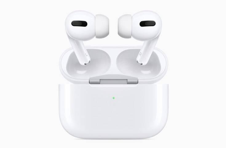 苹果发布iOS 13.2,支持AirPods Pro和iPhone 11 Deep Fusion
