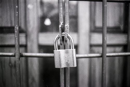 """QQ安全功能升级 """"设备锁""""更名为""""登录保护"""""""