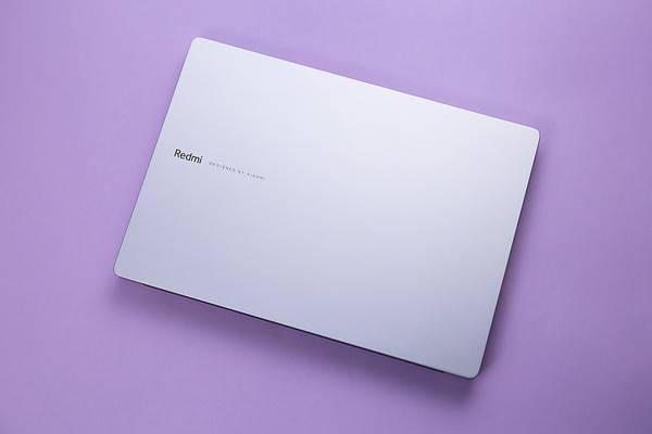 双十一来了 RedmiBook 14锐龙版100元开启预售
