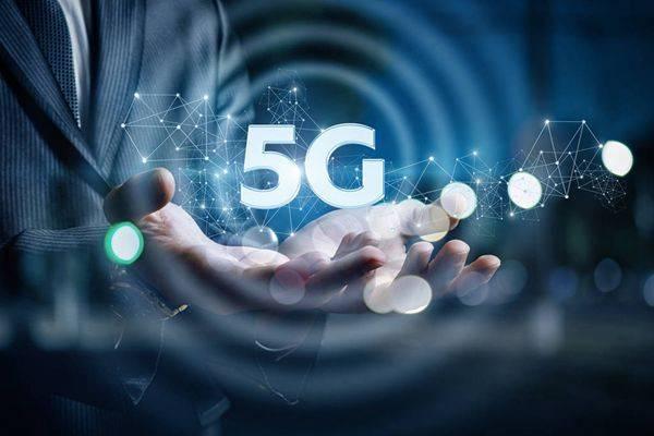 非5G用戶限速300Mbps,你換套餐了么?