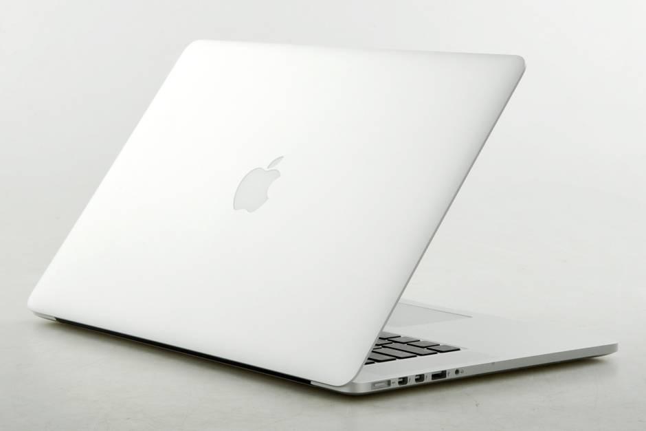期待 MacBook Pro 16或將發布