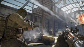 《使命召唤》是有史以来最大的手机游戏,下载量达1亿次