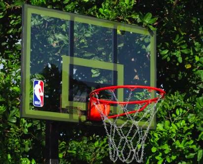 央视再发声明 NBA季前赛暂停转播