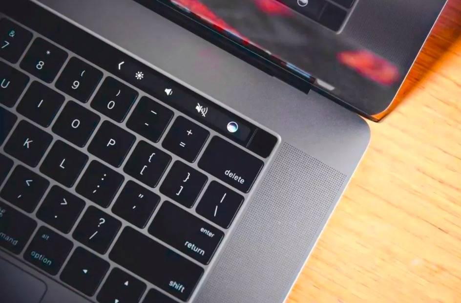 苹果将在 2020 年全面淘汰 MacBook 蝶式键盘