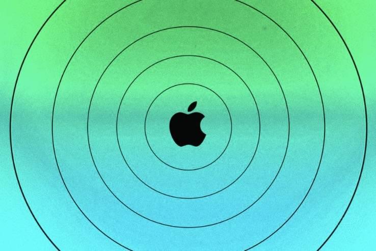 据报道,苹果公司计划在2022年推出首款AR耳机,2023年推出AR眼镜