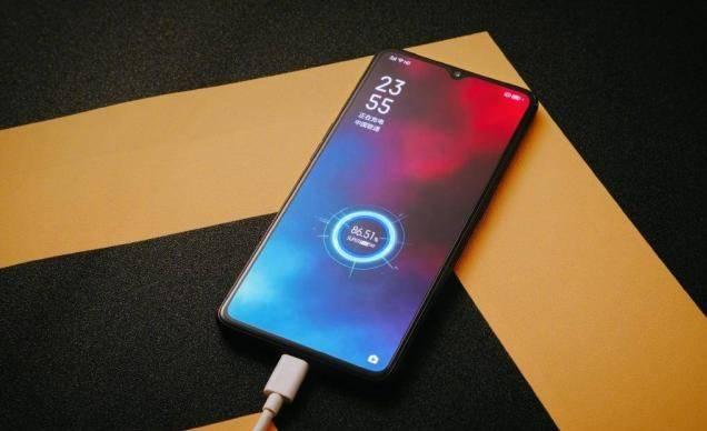 7.7mm雙模5G手機,OPPO Reno3 PRO下月發布