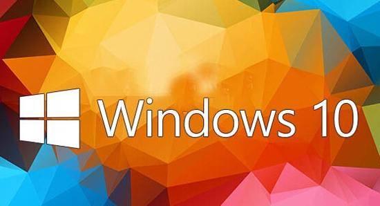 Windows 10二次升级, November 2019 更新已推送