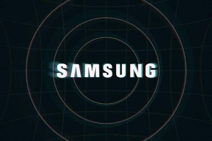 三星Galaxy Tab S6 5G似乎即将推出