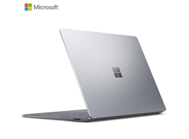 Surface Laptop 3今日正式开售,16688值么?